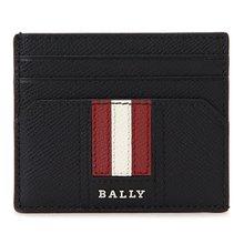 [발리] TALBYN LT 10 공용 명함/카드지갑