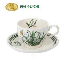 [포트메리온]보타닉가든 12개월 커피잔(T형) 1인조 2p