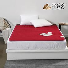 구들장 전기매트 싱글 자스민(100X200) 신제품