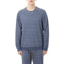 [폴스미스] [남성 루프백 티셔츠] ASXC 2990 U150 NZ /135881