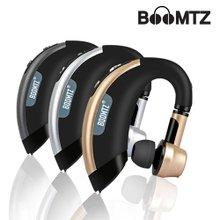 [BOOMTZ] 프리미엄 블루투스 이어폰 BOOM-E1(블루투스4.0/멀티페어링)