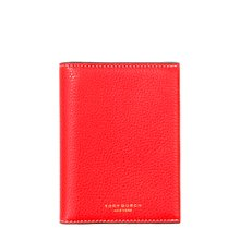 [토리버치] (59862 646) 여성 페리 여권지갑 20SS