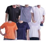 몽크로스 라이트 셔츠 6종 여름티셔츠 세트