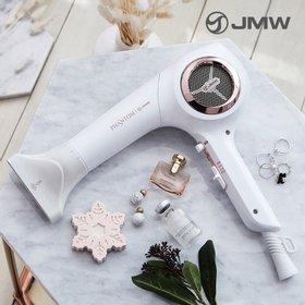 [JMW] JMW 터보항공모터 드라이기 팬텀 MS6001A 로즈골드