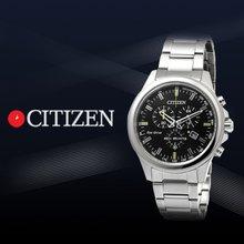 시티즌 남성시계 AT2310-57E