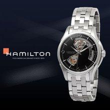 해밀턴(HAMILTON) 남성메탈시계 (H32565135)