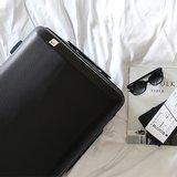 [Travel Mate] 마인츠 PC100 TSA 수화물 24형/66cm 확장형 여행가방