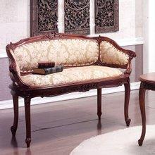 [더리체] 파라다이스 2인 의자