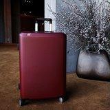 [Travel Mate] 마인츠 PC100 TSA 특대 28형/77cm 확장형 여행가방