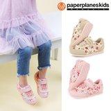 [페이퍼플레인키즈] PK7719 아동 운동화 아동화 유아 남아 여아 주니어 어린이 신발 슈즈 단화 브랜드