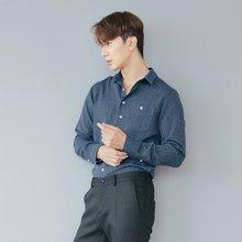 [단군] 버트보카시셔츠