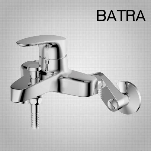 대림바스 바트라 BFB-423 샤워기 욕실수전