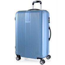 [Travel Mate] NEW 클루니 TSA 특대형 28형/75cm 여행가방