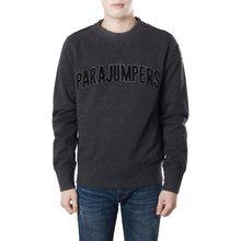 [파라점퍼스] [남성 맨투맨 티셔츠] PM FLE CF01 597 /135881