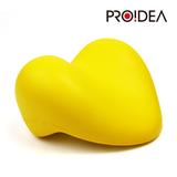 PROIDEA 프로아이디어 목교정기/거북목/목디스크/지압,릴렉스,스트레칭/0070-0429