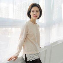 마담4060 엄마옷 데일리무드생활한복-ZKC001019-