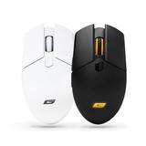 [비프렌드] 게이밍 마우스 G2 리자드 3360 (PMW 3360 옵티컬센서 / 옴론 마이크로 스위치 / RGB 백라이트)