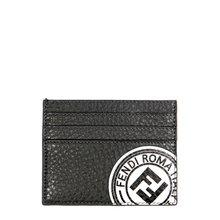 [펜디] (7M0164 A4NR F0X2Q) 남성 카드지갑