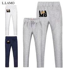 22 엘라모 LAMO도그 트레이닝 팬츠 S~4XL