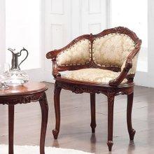 [더리체] 파라다이스 1인 의자