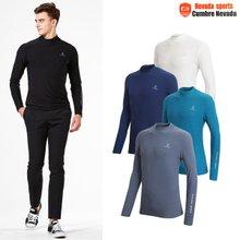 네바다스포츠 남성 소프트 티셔츠