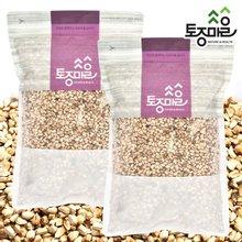 [토종마을]국산 홍화씨600g  X 3개 (총 1.8kg)