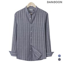 [단군] 코지차이나셔츠