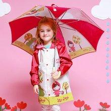 [캔디베이비]레드후드 우산