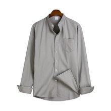 고스트리퍼블릭 베이직 차이나넥 셔츠 MSH-543