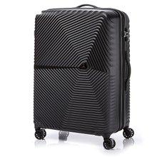[카밀리안트] KAMI 360 SPINNER 79/29 EXP TSA STORM BLACK GI819003 GI819003