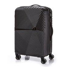 [카밀리안트] KAMI 360 SPINNER 69/25 EXP TSA STORM BLACK GI819002 GI819002
