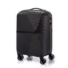 [카밀리안트] KAMI 360 SPINNER 55/20 TSA STORM BLACK GI819001 GI819001