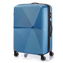 [카밀리안트] KAMI 360 SPINNER 79/29 EXP TSA SKY BLUE GI811003 GI811003