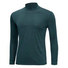 [파파브로]남성 국산 아웃도어 골프 스판 티셔츠 DW-HN9-청록