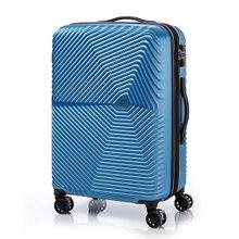 [카밀리안트] KAMI 360 SPINNER 69/25 EXP TSA SKY BLUE GI811002 GI811002