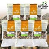 [토종마을]국산 오가피나무 600g X 5개(3000g)