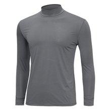 [파파브로]남성 국산 아웃도어 골프 스판 티셔츠 DW-HN9-그레이