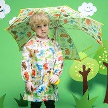 [캔디베이비]사파리 우산