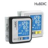 [휴비딕]비피첵 자동 전자 손목 혈압계 HBP-700