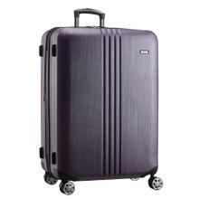 란체티 14013 28인치 수화물 대형 여행용캐리어 여행가방 케리어