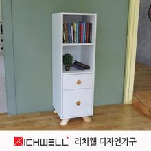 [리치웰] 슈프림 슈프림 수납장400