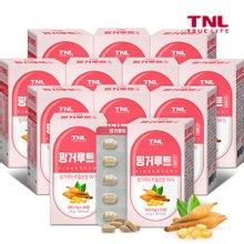 트루앤라이프 가벼운 핑거루트 타블렛 30정 x 12개 (총12개월분)