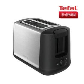 [테팔] 토스터 비보 TT3408KR
