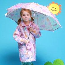 [캔디베이비]프린세스 우산