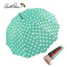 아놀드파마 버블 자동 장우산 백화점우산