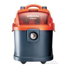HS[일렉트로룩스] 업소용청소기 플렉시오2 Wet & Dry 청소기 Z931