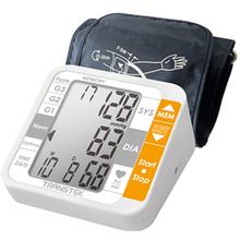[TRANSTEK] TMB-1112 트렌스텍 팔뚝형 자동전자혈압계