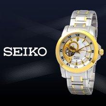 세이코(SEIKO) 남성시계 (SSA216J1/본사정품)