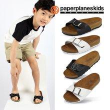 [페이퍼플레인키즈] PK7753 아동 샌들 아쿠아슈즈 슬리퍼 남아 여아 아동화 주니어 신발