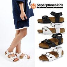 [페이퍼플레인키즈] PK7755 아동 샌들 아쿠아슈즈 슬리퍼 남아 여아 아동화 주니어 신발